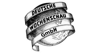 Deutsche Wochenschau GmbH