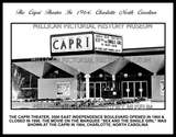 "[""Capri Theater""]"