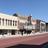 Bohm Theatre, Albion, MI