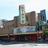 State Theatre, Ann Arbor, MI