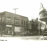 1936 photo courtesy Anita Bee Dee.