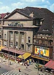 Filmbuehne Wien Berlin