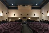 Avalon Theatre, Washington, DC