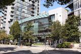 Vancity Theatre, Vancouver, BC, Canada