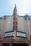 Vogue Theatre, Vancouver, BC, Canada