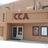 CCA Cinematheque July 2019 photo #2