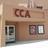 CCA Cinematheque July 2019 photo #3