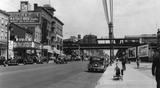 1940 photo credit Percy Loomis Sperr.
