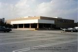 Four Seasons Cinema (GCC) Greensboro, NC