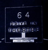 64 Drive-In