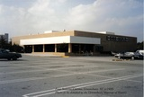 "[""Four Seasons Mall Cinemas 1979 front building""]"