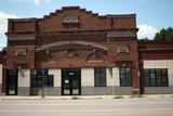Minne Lusa Theatre