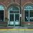 Pella Opera House Theatre Center