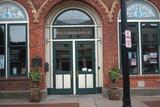 """[""""Pella Opera House Theatre Center""""]"""