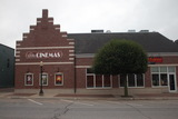 Pella Cinemas