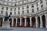 Theatre Edouard VII