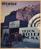 "[""Orson Welles Cinema""]"