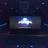 New Dolby Cinema interior lights