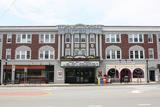 Capitol Theatre, Arlington, MA