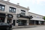 Regent Theatre, Arlington, MA