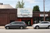 Studio Cinema, Belmont, MA