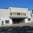 Paramount Theatre Port Alberni exterior 2019