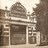 The Erdington Picture House