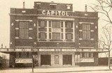 The Capitol Cinema
