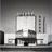 McCook Theatre 1950