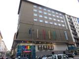 Arcobaleno Film Center