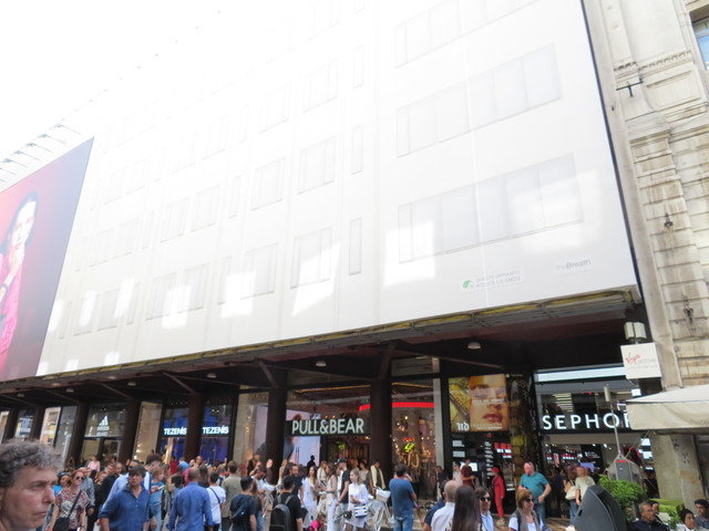 Cinema Mediolanum