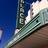 Marfa Downtown Theatre -- Palace