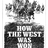 TORONTO STAR NEWSPAPER AD FOR HOW THE WEST WAS WON