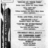 Ad from the Carrollton Chronicle, 1952