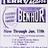 Terry Theatre