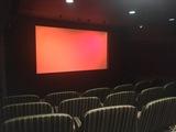 "[""Broadway Cinema""]"