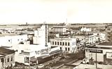 Eureka Theatre 1947