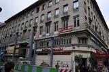 Gaumont Opera Francais