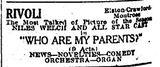 April 2, 1923