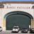Bondi Pavilion Theatre