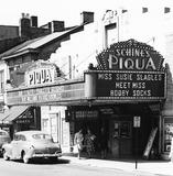 Piqua Cinema