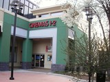 Big Cinemas Loehmann's Twin