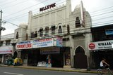 Bellevue Theater in Financial Trouble