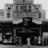 Odeon Port Talbot