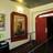 Lobby Entrance To Cinema #2 On Left   Balboa Theatre