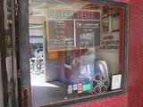 Entrance Balboa Theatre San Francisco CA