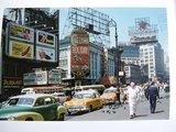 1955 photo reprint via eBay.