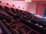 Odeon Luxe Darlington