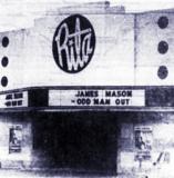 Rita Theatre