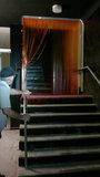 Savoy Theatrette  636 Hay Street, Perth, WA - Demolition